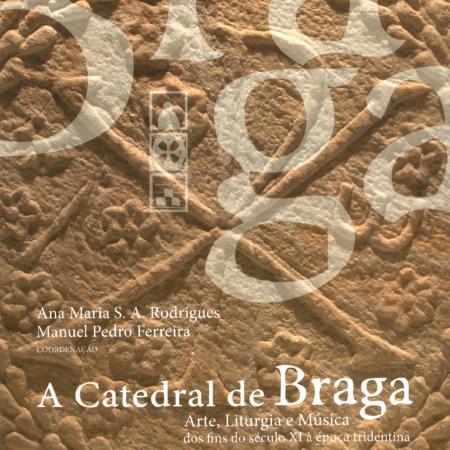 A Catedral de Braga