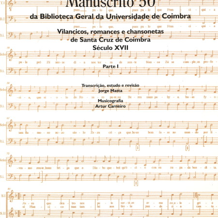 Manuscrito 50 I
