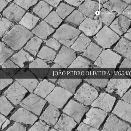 melographia portugueza 4