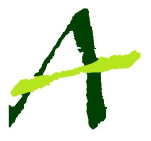 APARM, Academia Portuguesa de Artes Musicais