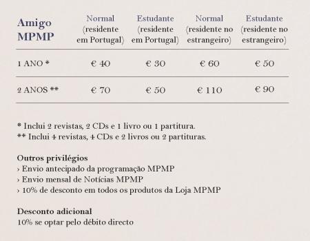 Amigos MPMP