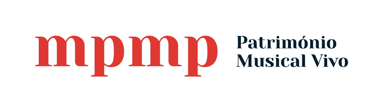 MPMP Património Musical Vivo